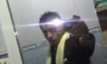 linkin_lord