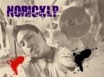 NorickLP