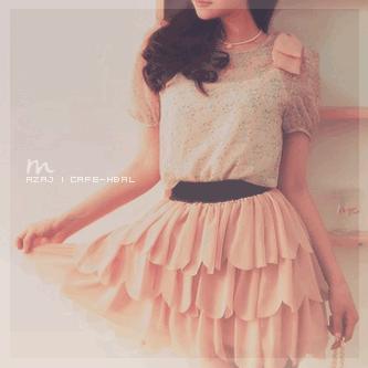 آنثى آلقمر ♥ ~