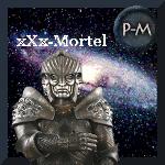 xxxmortel54