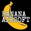Banana_Airsoft