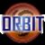 Orbit Spore