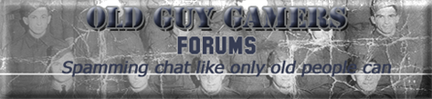 Log in Forum_10