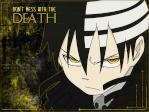 DeathTheKid0926