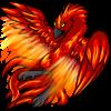 :Firebird: