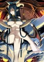 Lilith-Sama