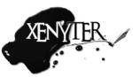 Xenyter