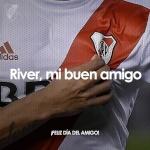 Santiago Rueda14