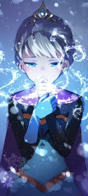 Mitsuki Hana