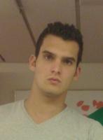 Davi Moretto