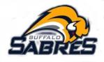 Dg Buffalo