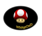 ap3x'.'Wh!t3tOaD