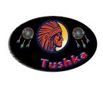 Tushka