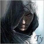 Tybald