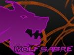 WolfSabre