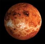 Venus022