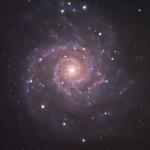 astro seb