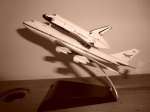 spaceplane59