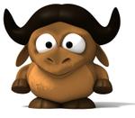 GNU Hope