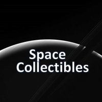 spacecollectibles