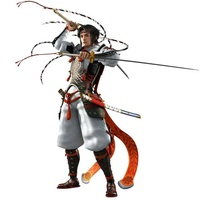Yochi Le Link