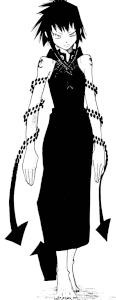 Koutetsu Shiranui