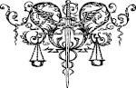 Severeign