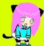 Yuki-Chan!!! >w<