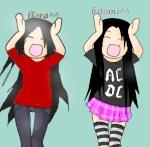 -__Hitomi__-
