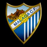 Malaguita24