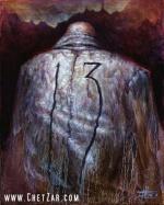 Vengence13