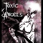 ToxicAngels