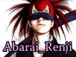 Abarai_Renji