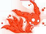 Ryu-Shaman