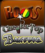 CheaterTop