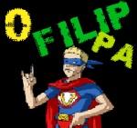 0 FILIP