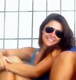 Danyla Rodrigues