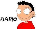 JANO_CHILE