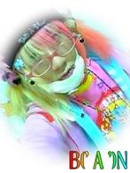 Dr_aku