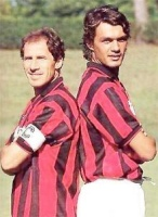 Diavoletto 1997
