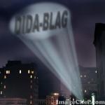 dida-blag