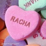 racha-26