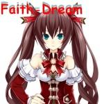 Faith-dream