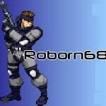 Roborn68
