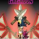 LiaLiaDon