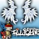 Illicyte