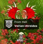 Vorian-Atreides