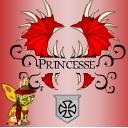 Princesse-Eni-emperor