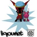 Liqounet