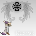 Nugnar